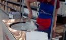 barraquinha de algodao doce (1)