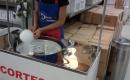 barraquinha de algodao doce (11)