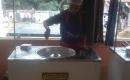 barraquinha de algodao doce (4)