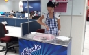 barraquinhas_festas-1