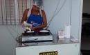 barraquinha de tapioca (3)