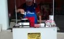 barraquinha de tapioca (5)