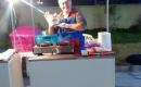 barraquinha de tapioca (7)