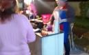 barraquinha de tapioca (8)