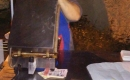 crepe suico (2)